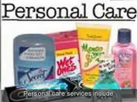 mp4 Home Health Care Xenia Ohio, download Home Health Care Xenia Ohio video klip Home Health Care Xenia Ohio