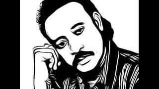 تحميل اغاني حسين حمد جاي مشتاق MP3
