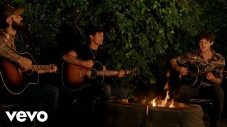 Hometown Tonight (Acoustic)