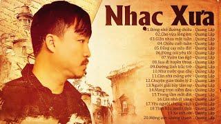 nhac-vang-xua-truoc-nam-1975-20-bai-nhac-vang-quang-lap-dac-sac-tuyen-chon