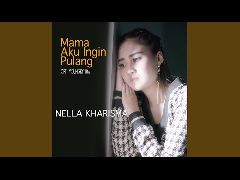 , title : 'Mama Aku Ingin Pulang'