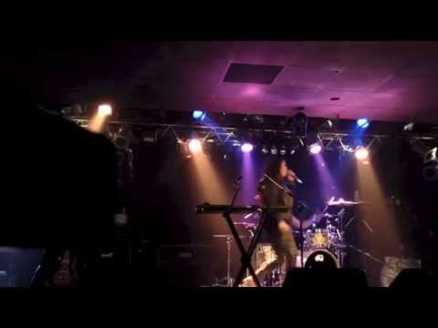 Beyond Eden - Snakepit [Live]