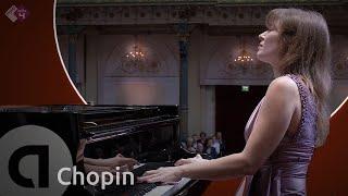 Chopin: Pianoconcert nr. 2, op.21