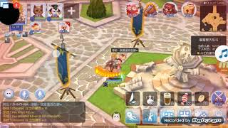 crusader build ragnarok mobile pvp - मुफ्त ऑनलाइन