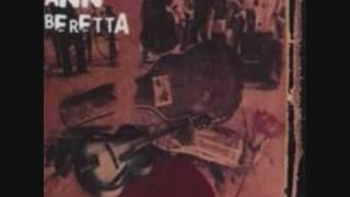Ann Beretta - Broadway