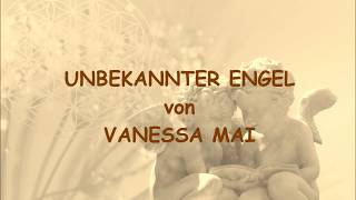 Unbekannter Engel   Vanessa Mai (mit Lyrics)