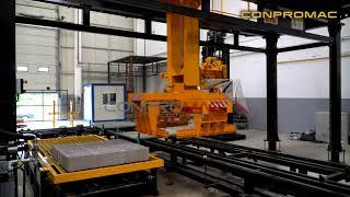 Otomatik Toplama Robotu