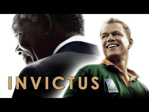 Invictus TV Spot 1