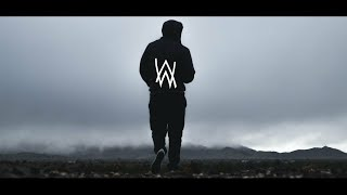 Alan Walker - I Like You (New Song 2020)