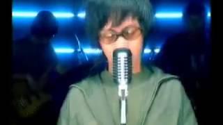 Download lagu Tic Band Perbedaan Mp3