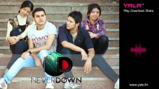 تحميل اغاني مجانا Never Down Band - Donyeti Koulaha / فرقة نيڢر داون - دنيتي كلها