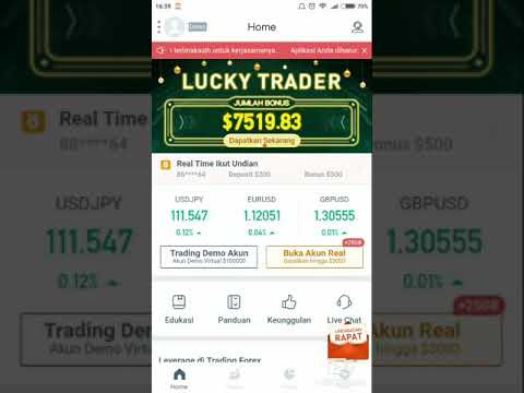 mp4 Investing Apk Com, download Investing Apk Com video klip Investing Apk Com