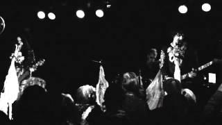 Christian Death - The Selfish Gene (unreleased Track)