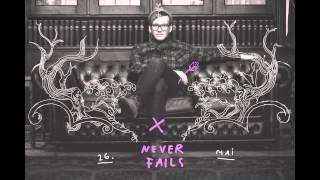 Abel Trost - Never Fails (Preview)