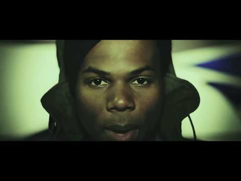 "Chae Hawk- ""Ambition"" Official Music Video"