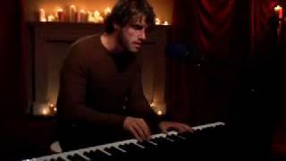 Jon McLaughlin - BeautifulDisaster (Acoustic)