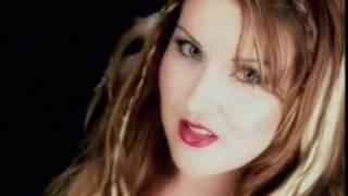 Alma Rebelde - Alicia Villareal  (Video)