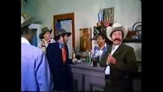 Chis Chas Y Chelelo, Esta Cabron El Vato!!