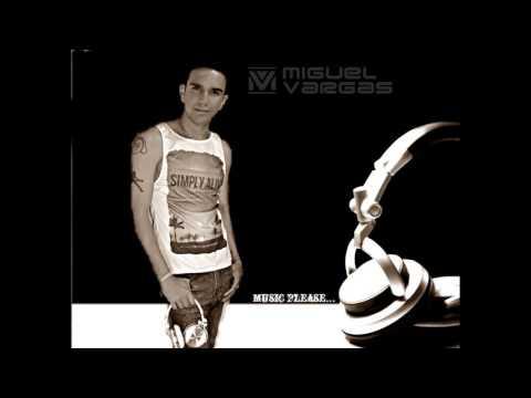 Nicki Minaj & Lil Wayne - Truffle Butter- Miguel Vargas Booty Club