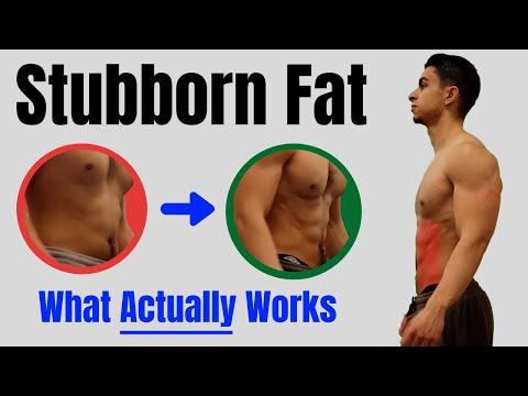 Povestiri de eșec de pierdere în greutate