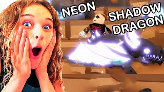 WHO MAKES THE BEST PET THEMED HOUSE in Adopt Me Roblox Gaming w/ The Norris Nuts
