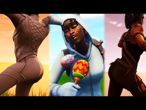 Fortnite Codes For Edit Course