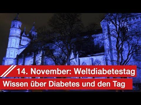 Diabetische Neuropathie neuromidin