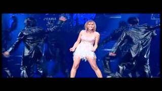 TATA YOUNG ทาทา ยัง  - LONELY IN SPACE (HD) LIVE @ DHOOM DHOOM CONCERT TOUR