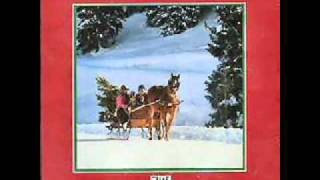 Willie Nelson     What A Merry Christmas This Could Be