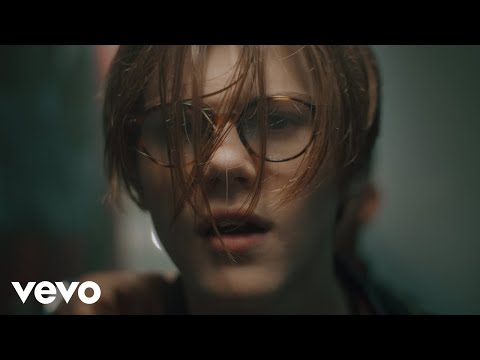 Ruel - Face To Face (Official Video)