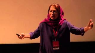 Iranian Architecture: A Hidden Treasure   Taraneh Yalda   TEDxUniversityofTehran