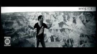 موزیک ویدیو مهر سکوت