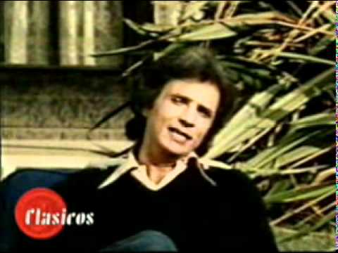 Roberto Carlos - Amigo