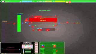 Railway Station Master (Train Dispatcher) Training Demo 1