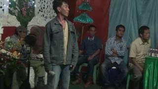Download Video live hoow OT.Rales di Desa menanti lubai MP3 3GP MP4