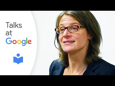"Jessica Tracy: ""Take Pride"" 