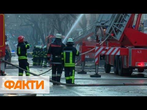 , title : 'Звонили мамам и говорили, что задыхаются. В Одессе ищут пропавших на пожаре'
