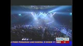 chrisye- Kisah Cintaku-@ Metro TV Kidung Abadi konser 2012