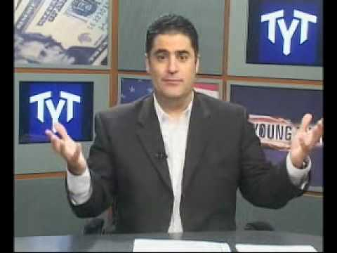 TYT Hour - May 10th, 2010