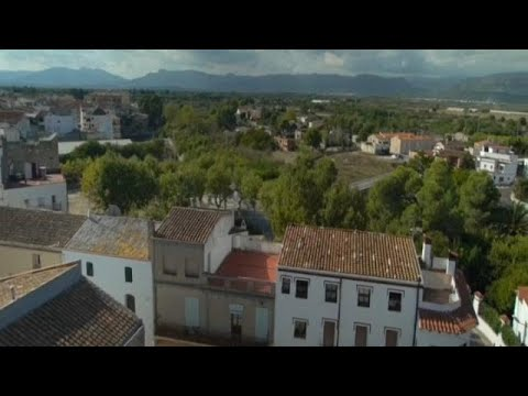 [Movies Network] – Professor Marston & the Wonder Women (2017) FULL MOVIE Online [Free Download]