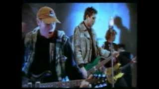 THE BATES - Say It Isn't So - Videoclip