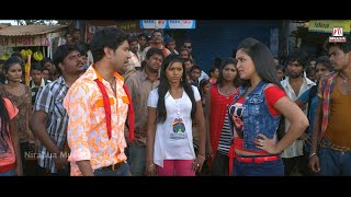 Nirahua Rickshawala 2 Full Hd Bhojpuri Movie Dinesh Lal Yadav