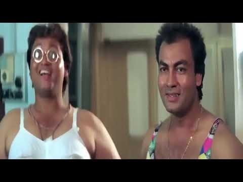 baaghi-movie-salman-khan-nagma-videos