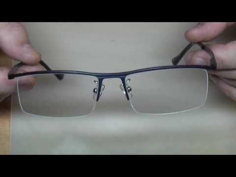 Массаж для восстановления зрения у детей