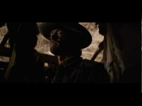 The Outlaw Josey Wales download YouTube video in MP3, MP4