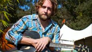 Hayes Carll  Beaumont