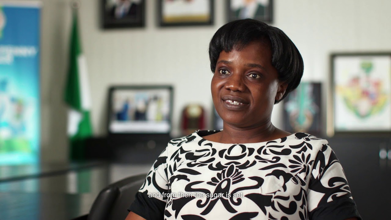 How GFSI Helped a Nigerian Sugar Company Stand Out at Home and Abroad