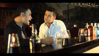 YEISON JIMENEZ Y JHON ALEX CASTAÑO - ANDA DILE
