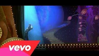 Saawariya Full Video - Title Track Ranbir,Sonam   - YouTube