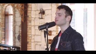 """Video thumbnail of """"It Is Well with My Soul – Jimmy Needham featuring John Piper"""""""